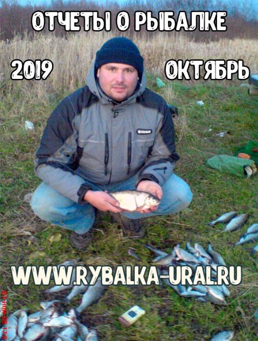 otchety_rybalka_10_2019_01.jpg