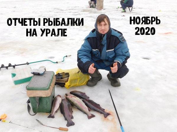 otchety_rybalki_10_2020_02.jpg