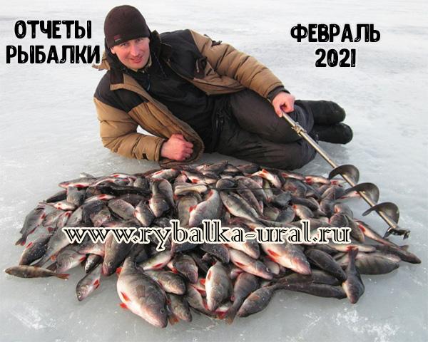 otchety_rybalki_fevral_2021_01.jpg