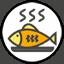 Смотреть видео приготовления блюд из рыбы и морепродуктов для рыбаков от членов клуба Рыбалка Урал
